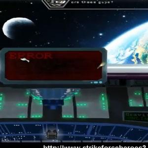 Strike Force Heroes 4 (1)