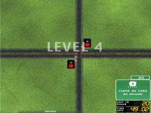 I love traffic (3)