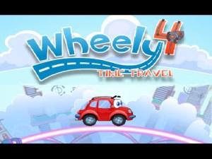 Wheely 4 (1)